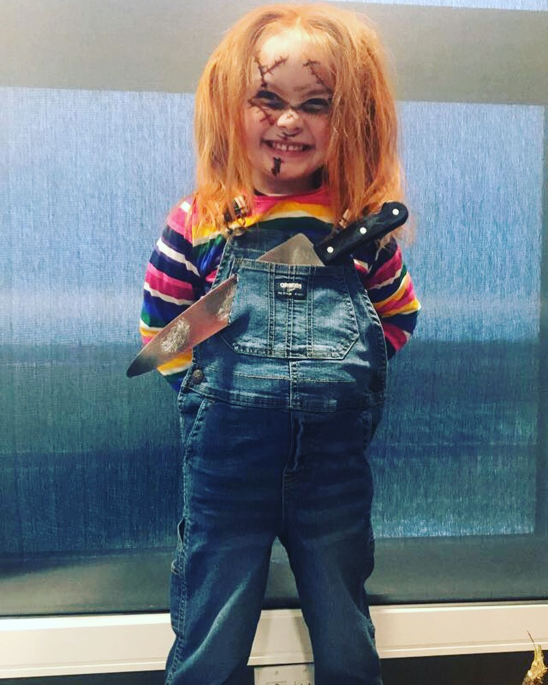 35 Toddler Boy Halloween Costumes: DIY Costumes They'll Love