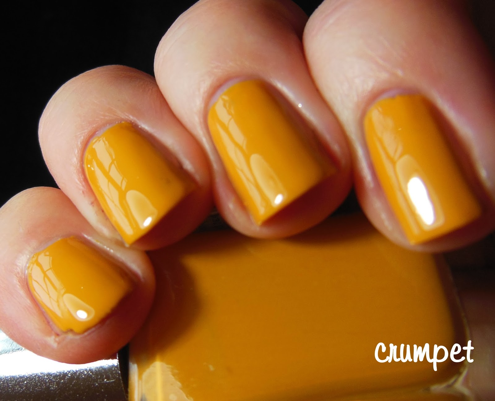 Barry m gelly mustard 004