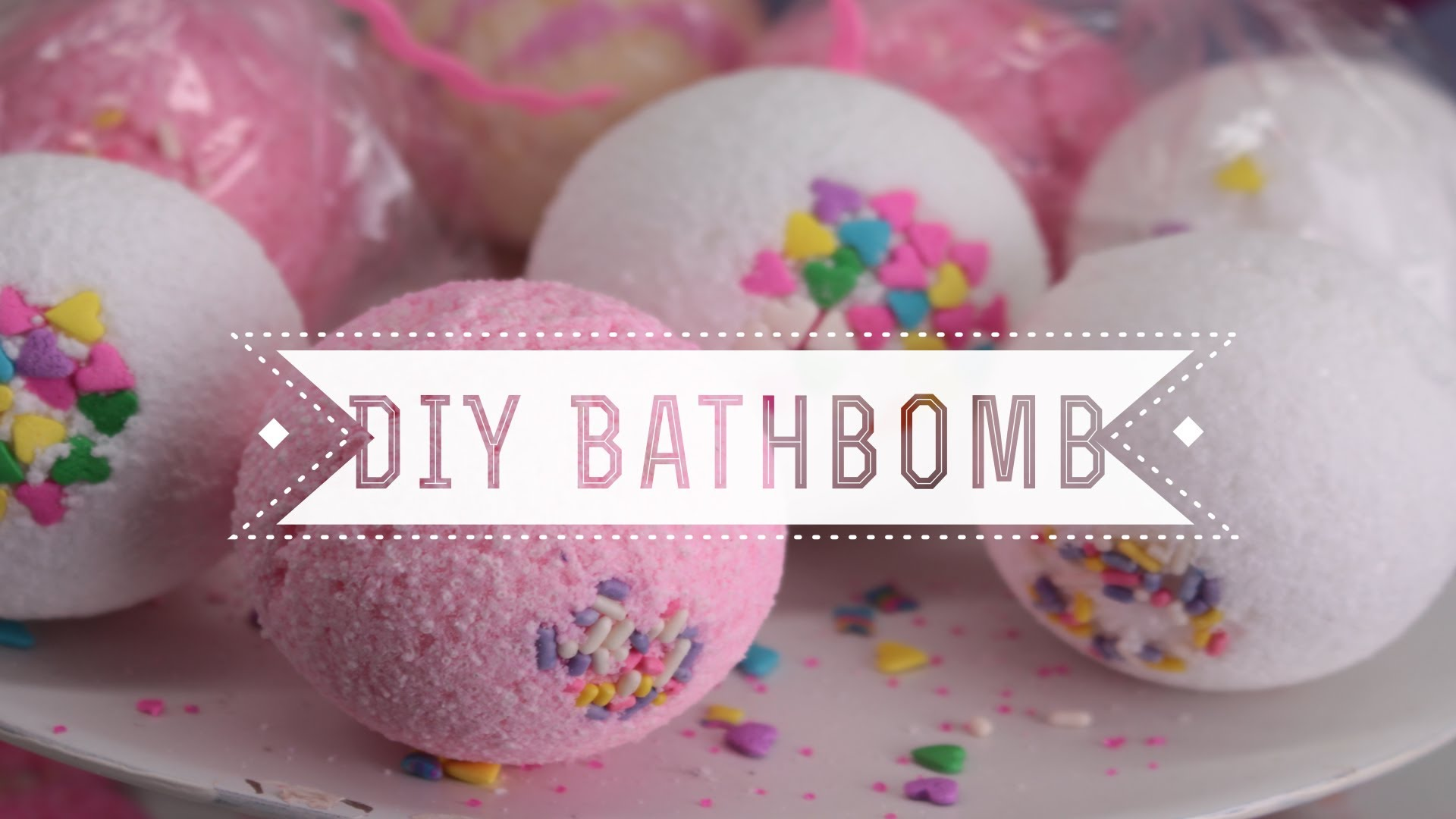 Guide How To Make Natural Bath Bombs Do It Yourself Book 11