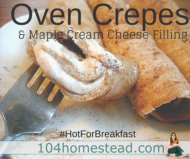 Oven crepes1