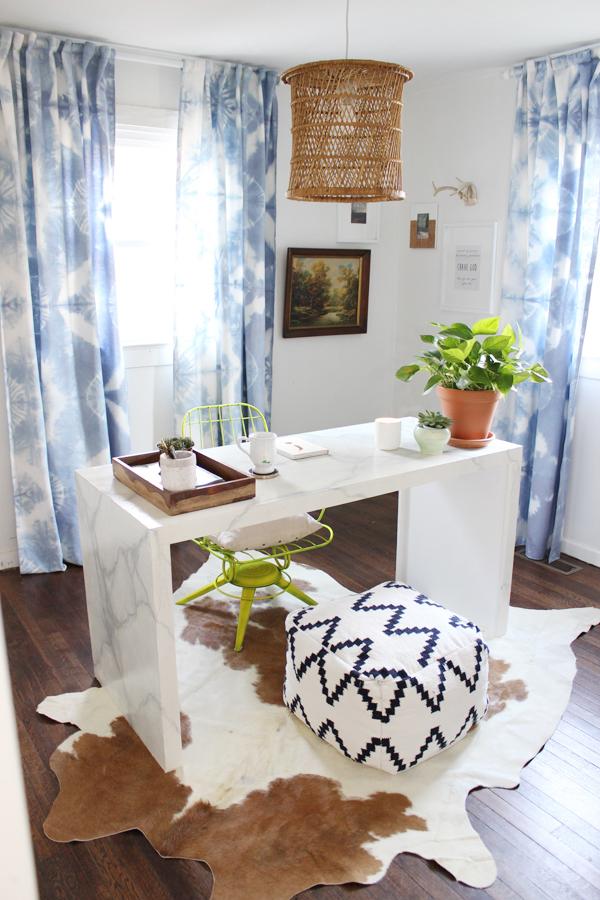 Tie Dye Baby Shower Decorationstie Dye Baby Shower Decorations
