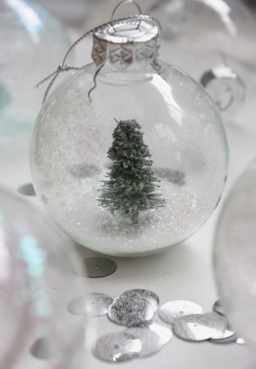 Diy snow globe christmas ornament 2 500x721