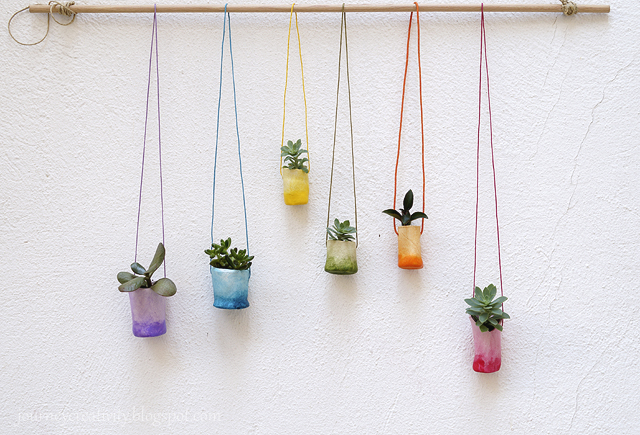 22 Air Dry Clay Projects That Will Get Your Hands Dirty And Creative