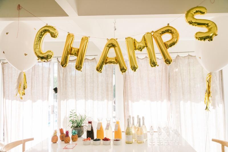 Champs bar 4