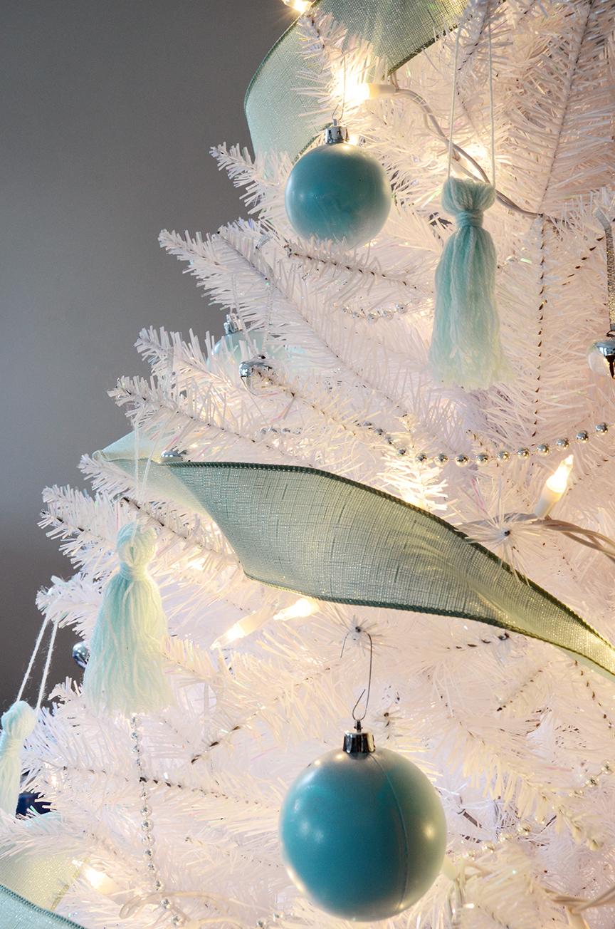 White christmas tree sage green final 4
