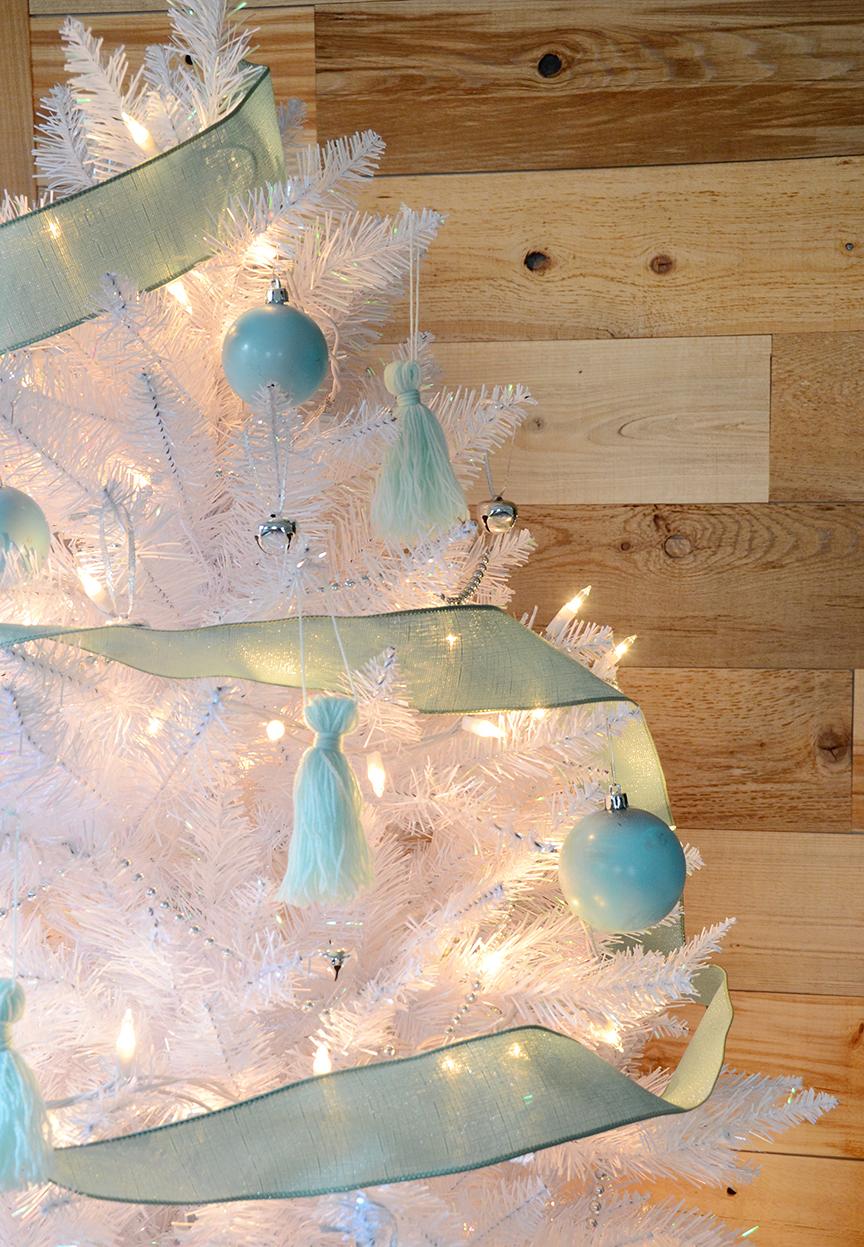 White christmas tree sage green final 6