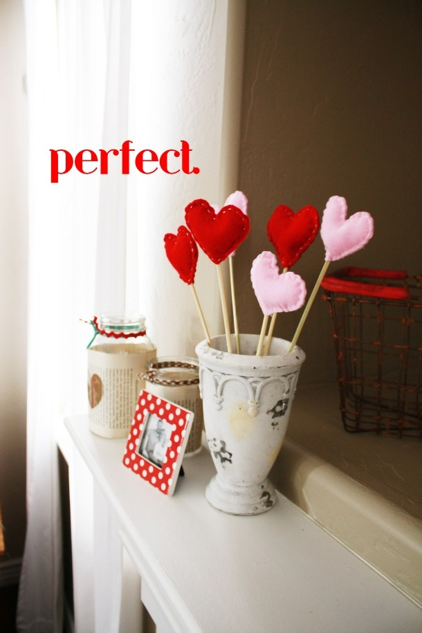 Awesome Diy Decor Ideas For Your Valentine S Day Party