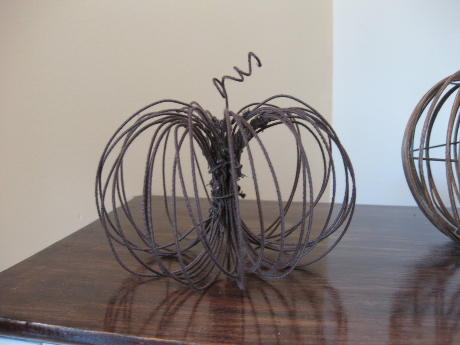 20 Examples Of Amazing Diy Wire Art Projects