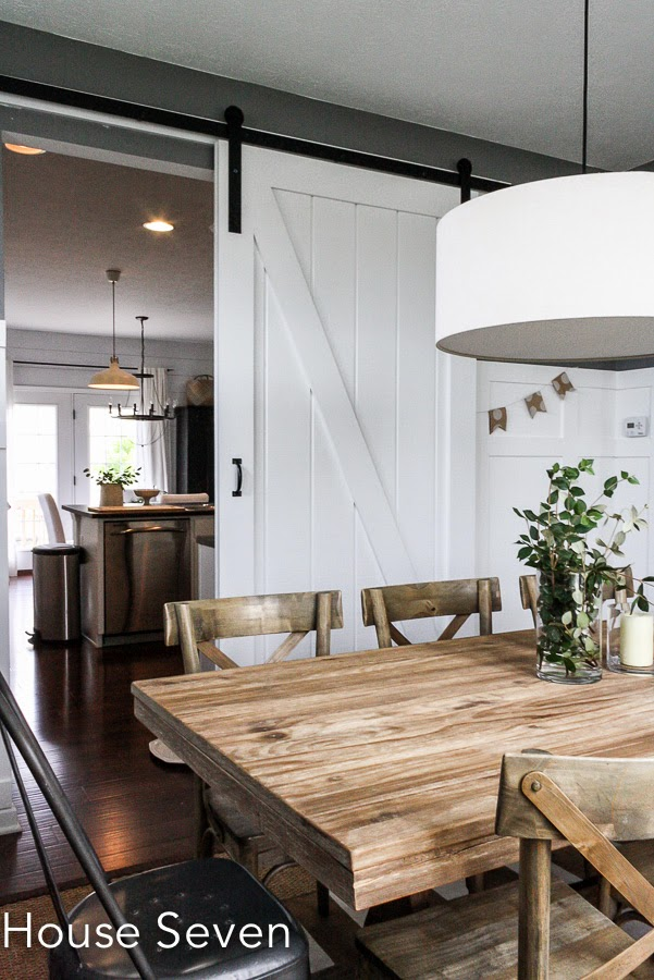 21 Diy Barn Door Projects For An Easy Home Transformation