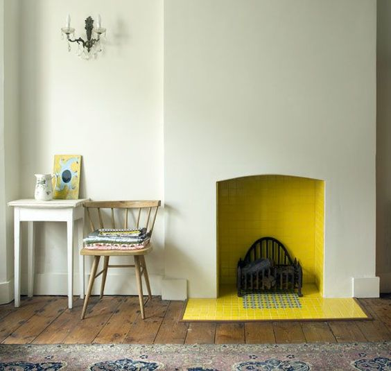 Paint-Inside-the-Fireplace-Makeover-Idea.jpg