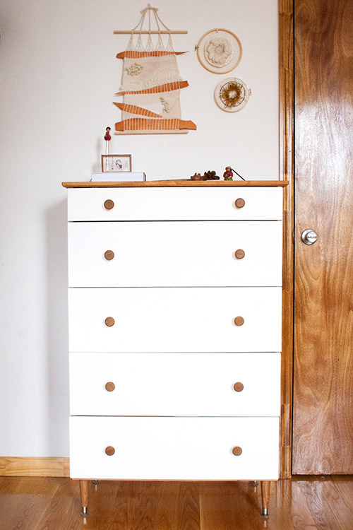 Beautiful And Easy 25 Ikea Tarva Dresser Hacks
