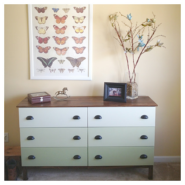 Ikea Hoekkast Grenen.Beautiful And Easy 25 Ikea Tarva Dresser Hacks