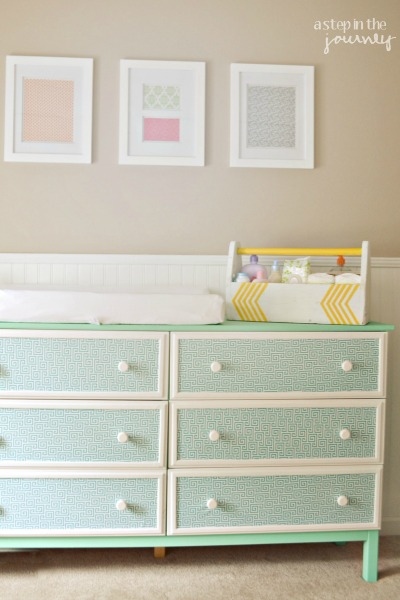 Beautiful And Easy 25 Ikea Tarva Dresser Hacks