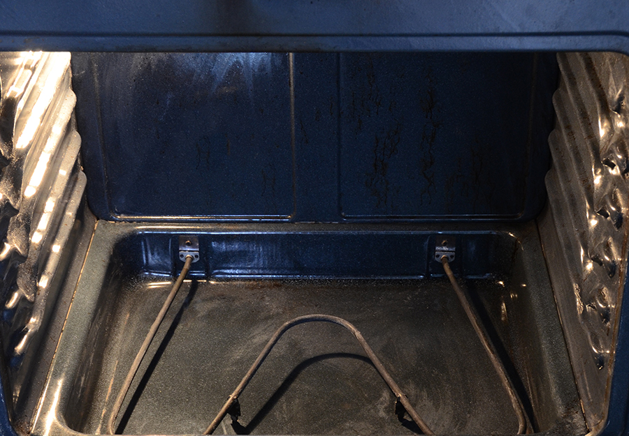 Diy oven cleaner final 1