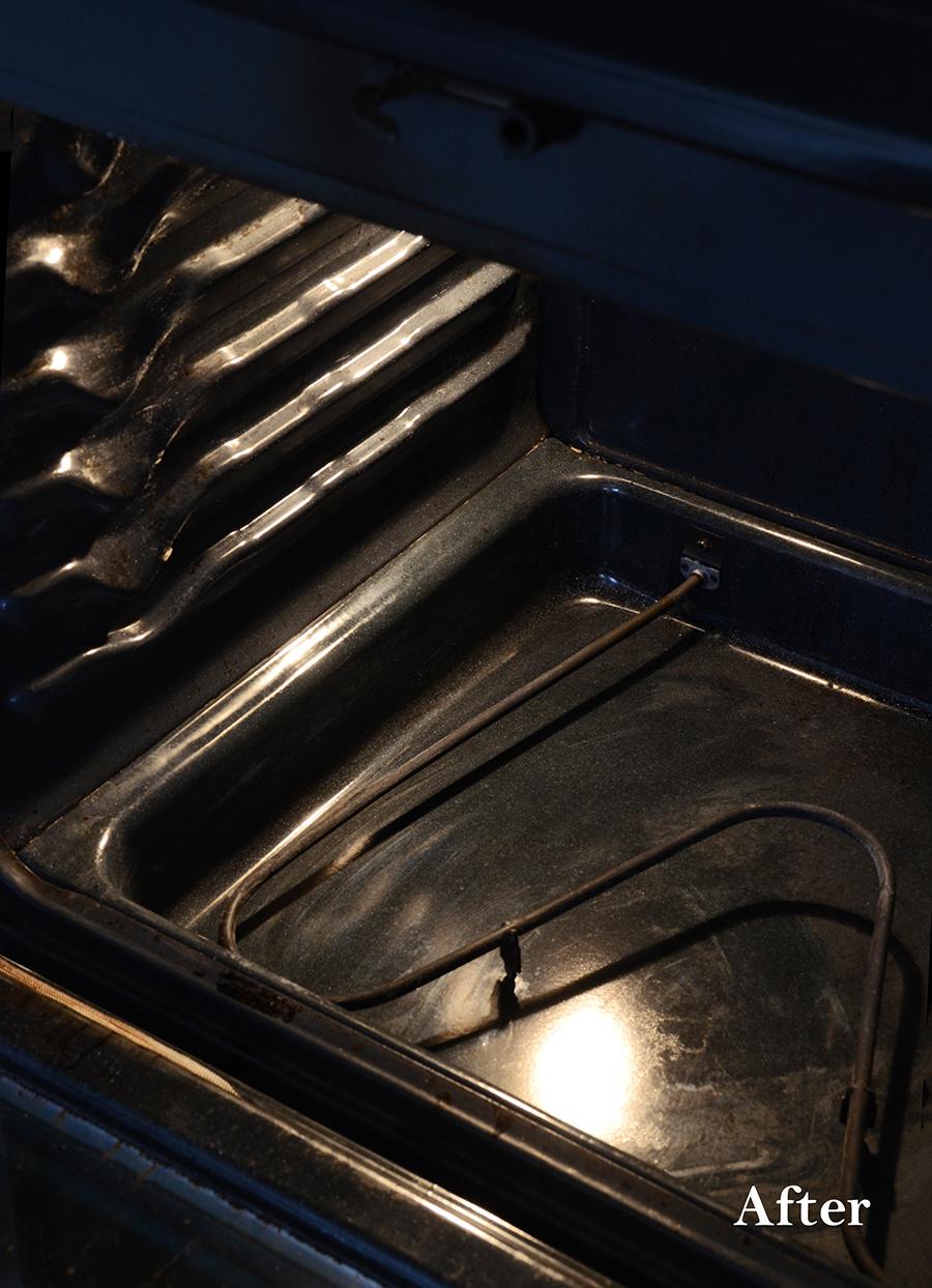 Diy oven cleaner final 2
