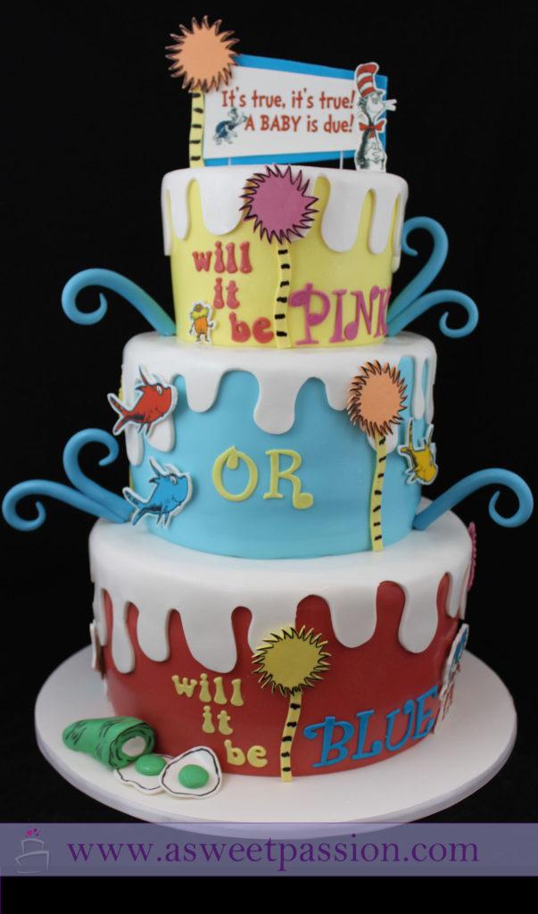 Dr seuess cake 603x1024
