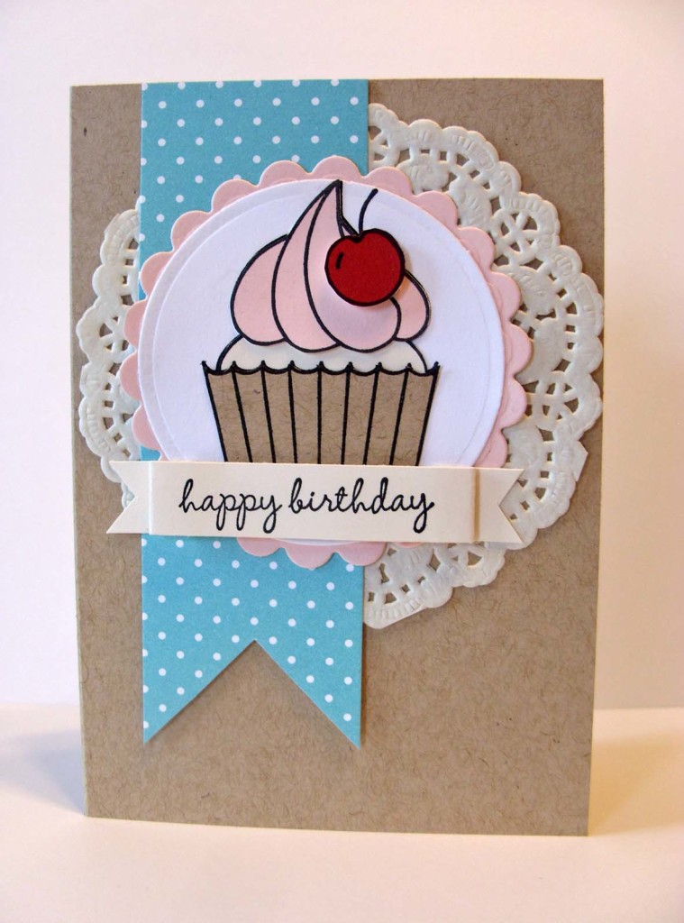 Peachy 50 Diy Birthday Cards For Everyone In Your Life Personalised Birthday Cards Rectzonderlifede