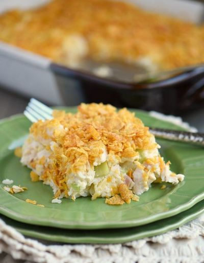 Easy dump and bake chicken casserole large400 id 1006069