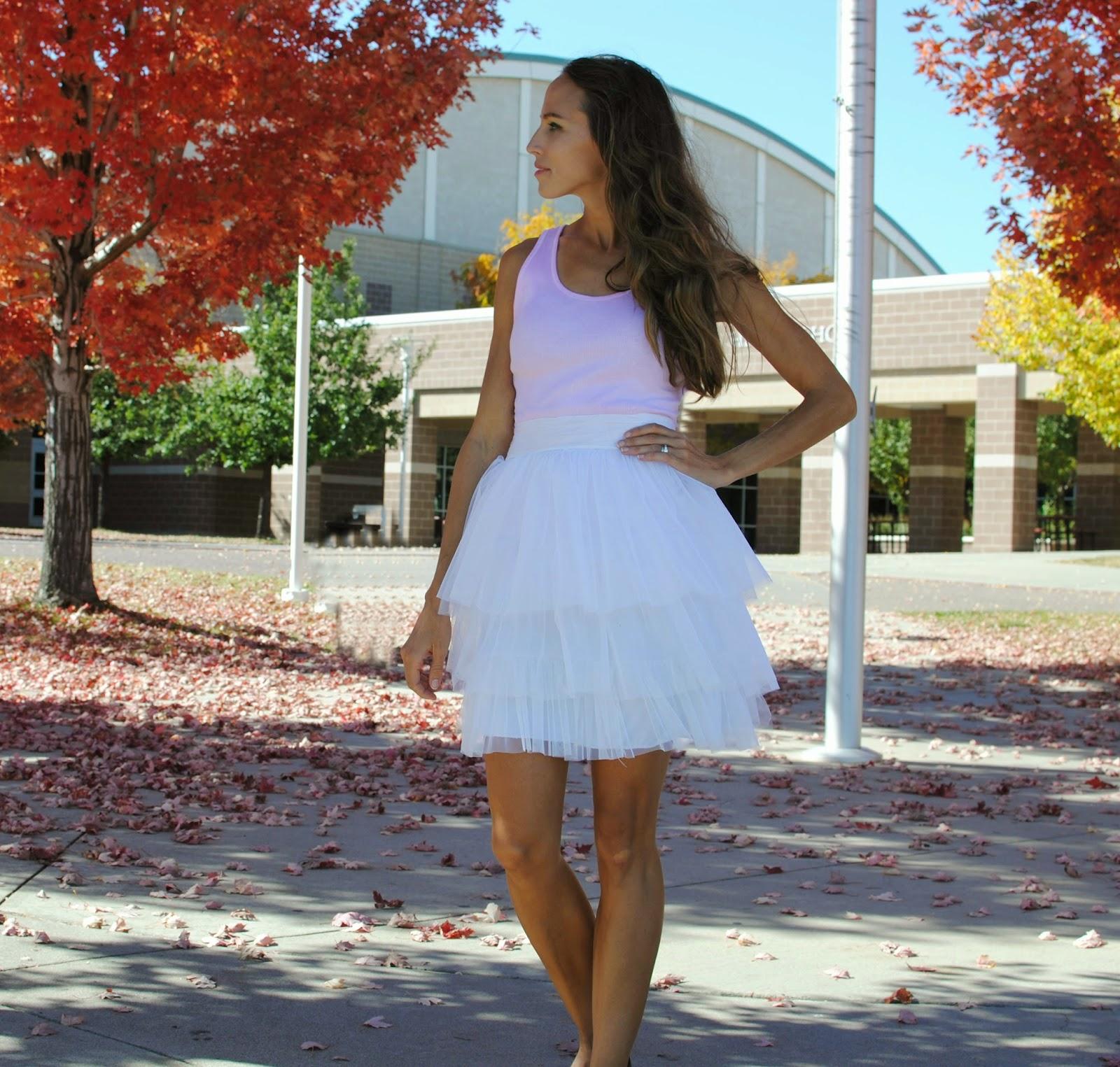 Carrie bradshaw replica dress