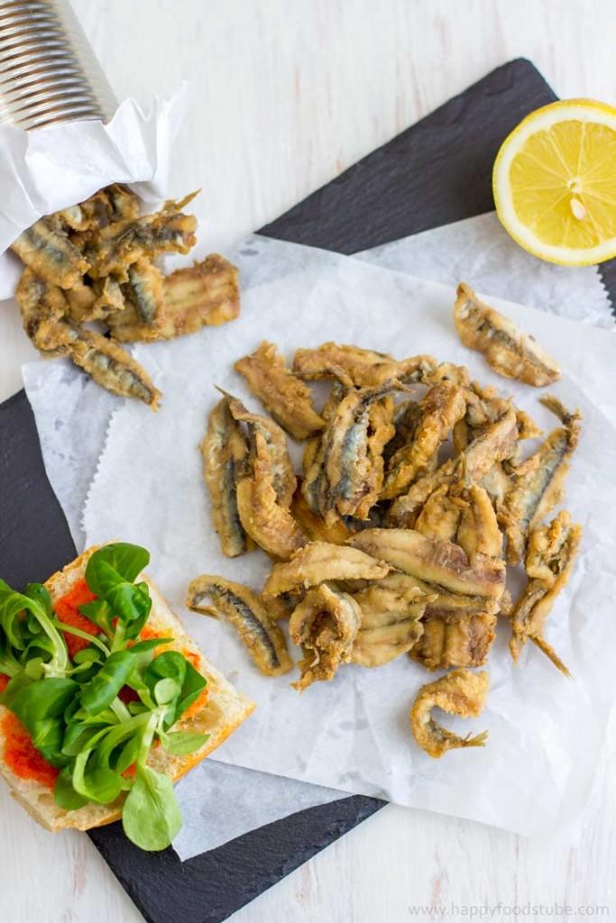 Deep fried anchovies 683x1024