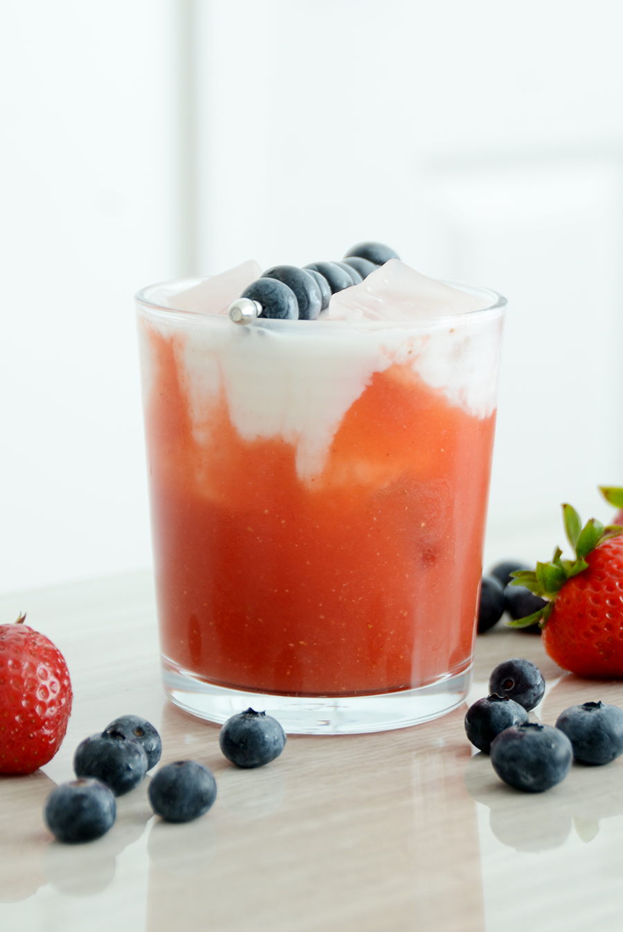Patriot cocktail recipe 9