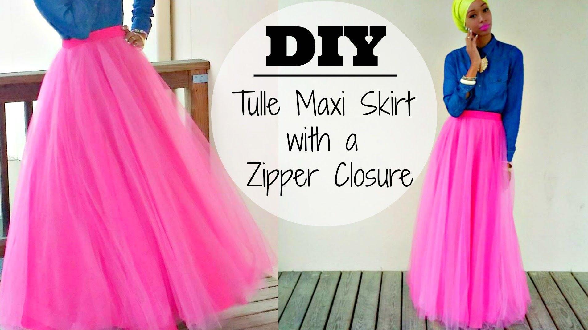 Homemade Prom Dress Ideas