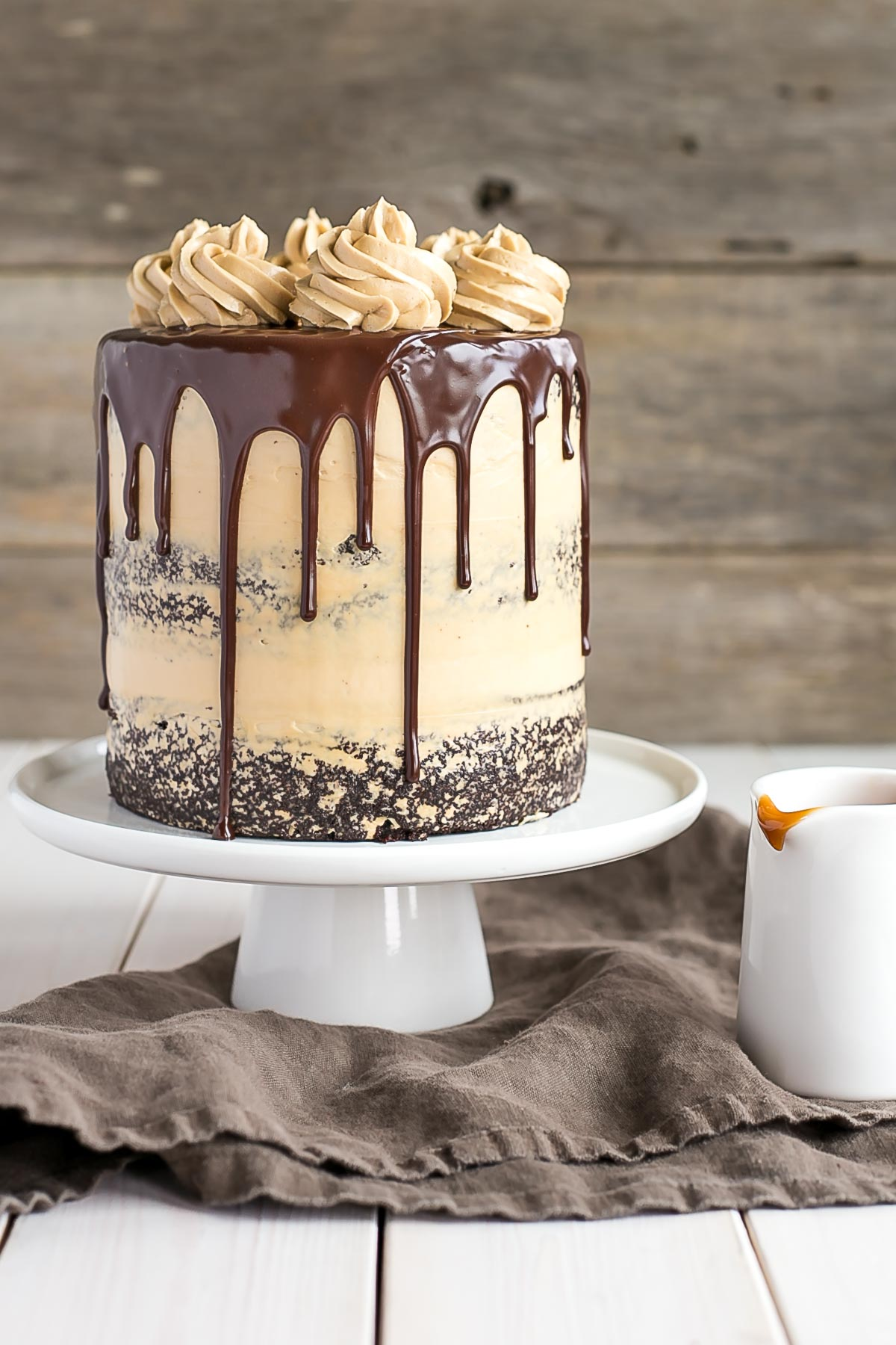 These 50 Smash Cakes Are Perfect To Ring In Year One