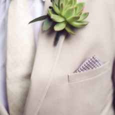 Handkerchief pocket squares