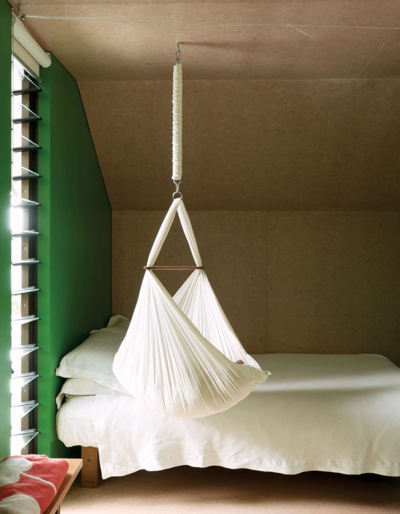 Bedroom : diy hanging chair for bedroom compact plywood decor the inside diy hanging chair for bedroom