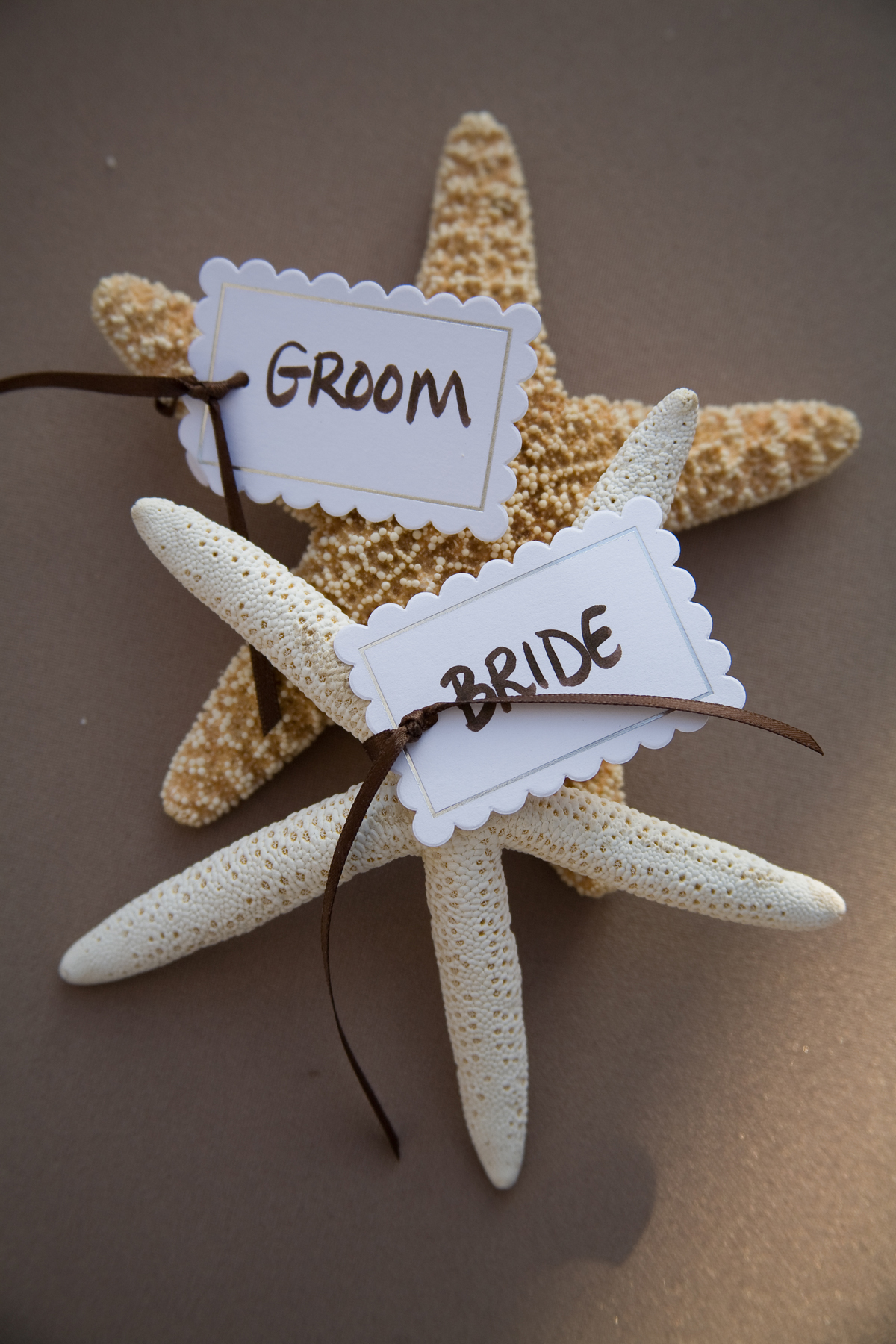 40 Diy Beach Wedding Ideas Perfect For A Destination