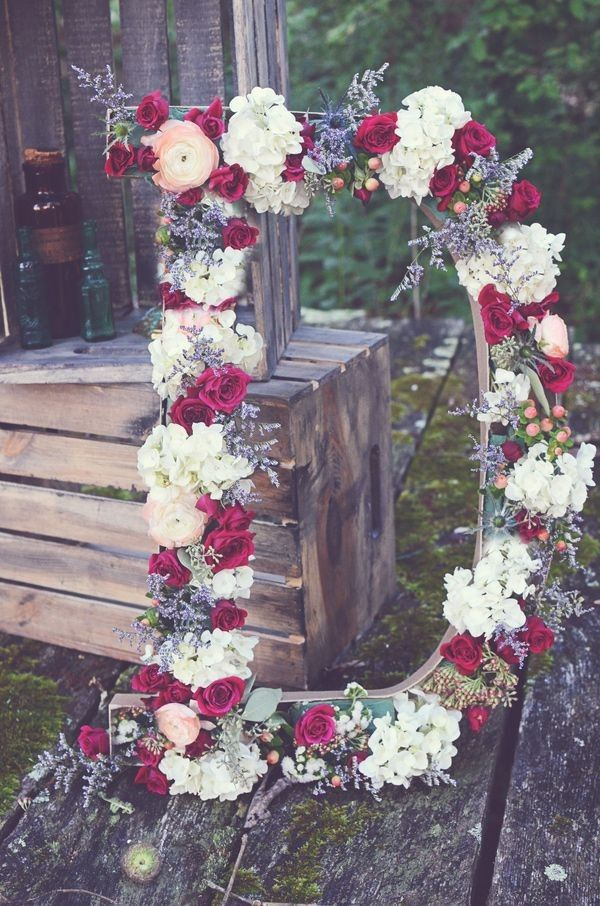 These 40 Diy Rustic Wedding Ideas Will Help Finish Your Vision