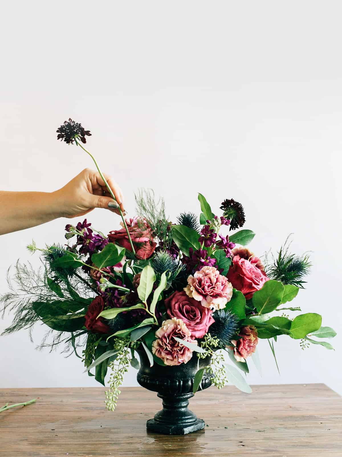 View more: http://allisonandres pass us/apw flower day