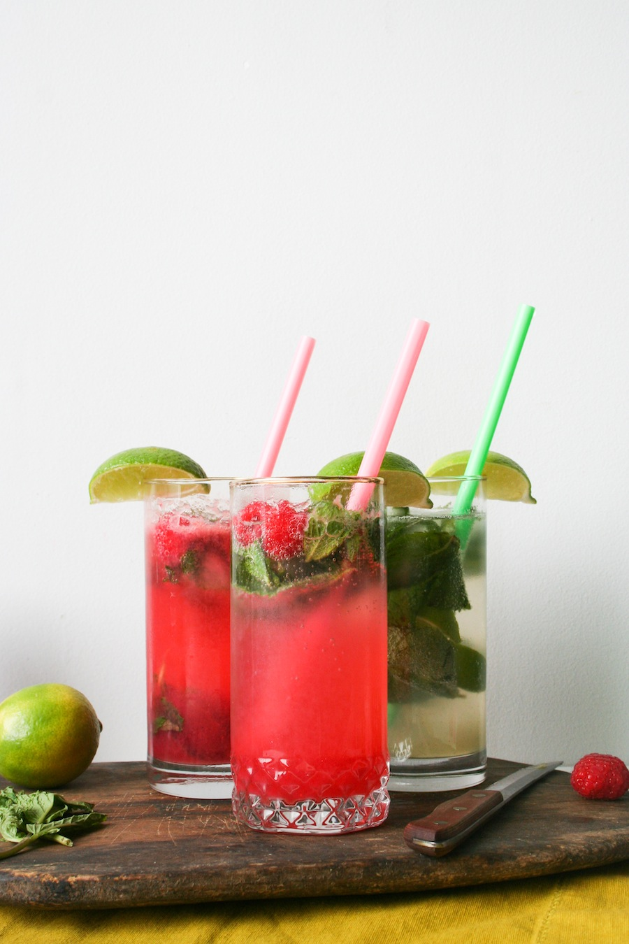Raspberry mojito recipe legal miss sunshine 7 copy