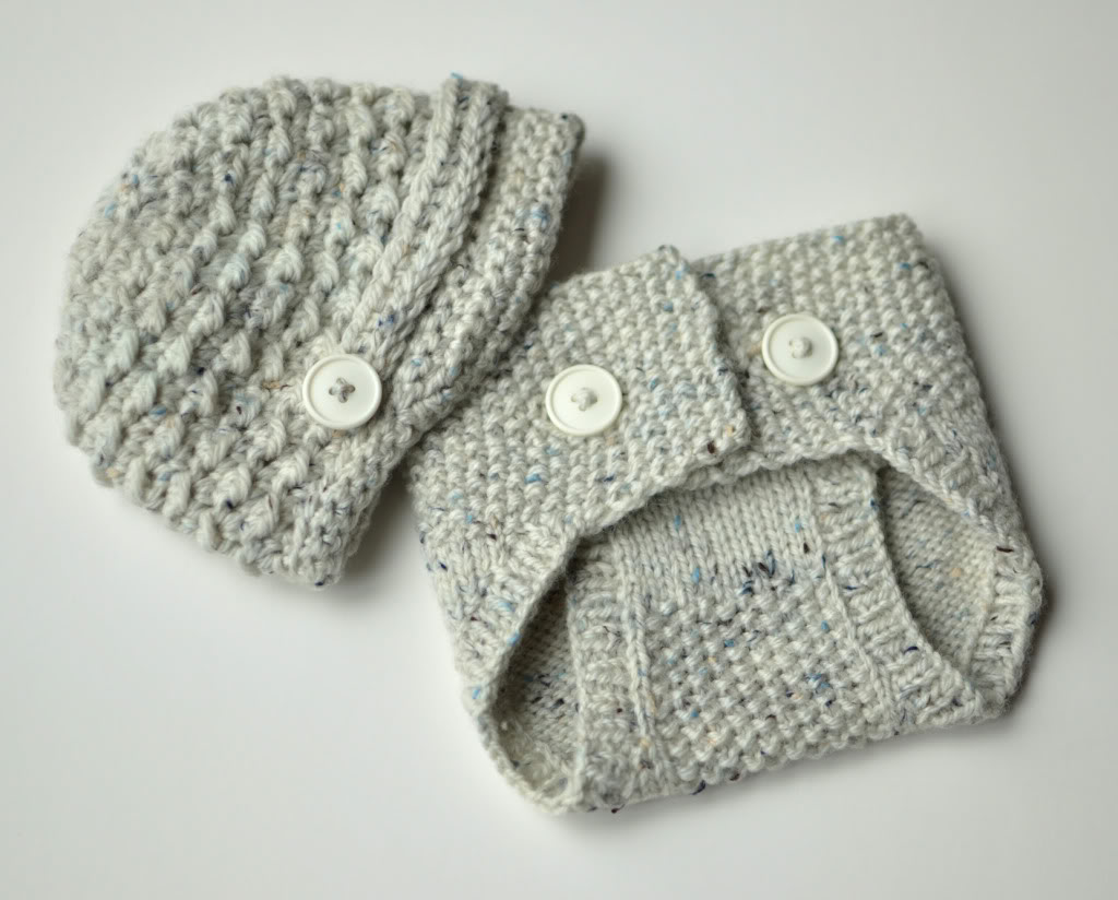 Crochet Baby Romper Patterns Free