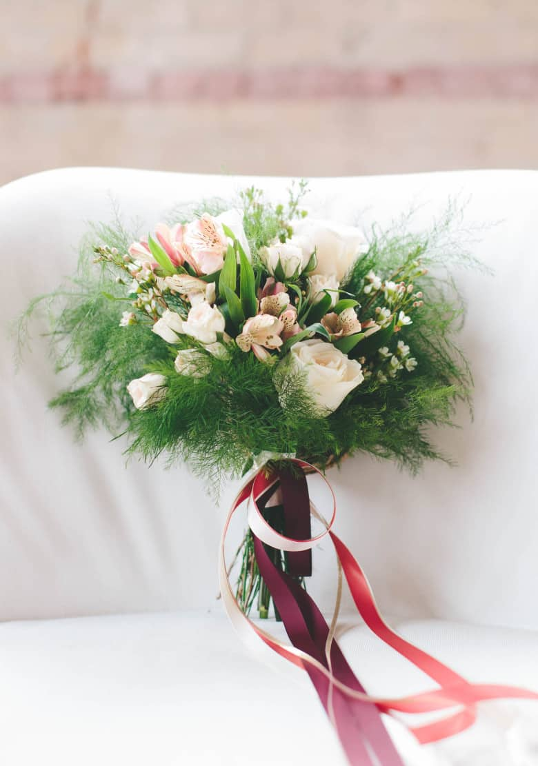 inexpensive wedding flowers for fall 15 fall wedding flowers we 5138