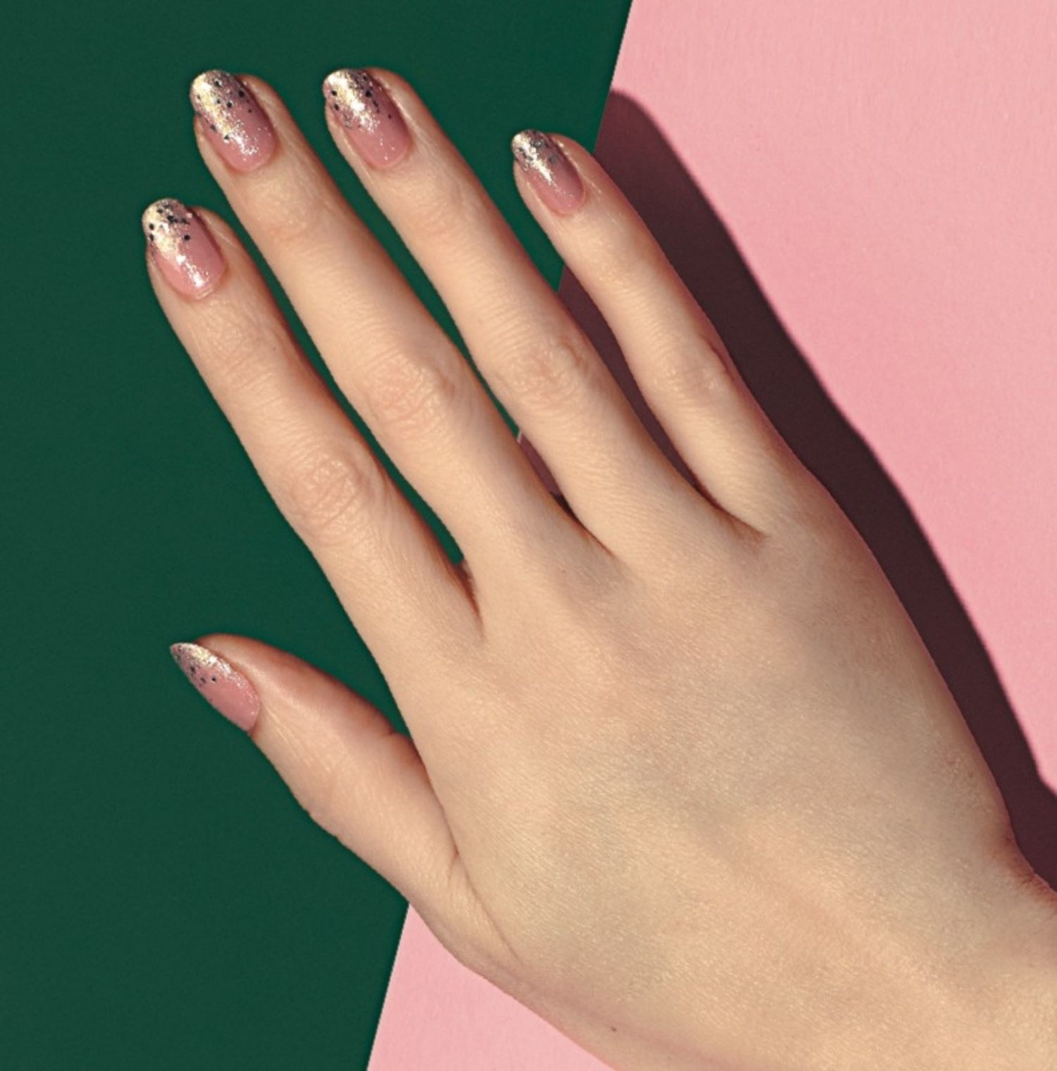 15 Wedding Nail Designs For The Bride To Be