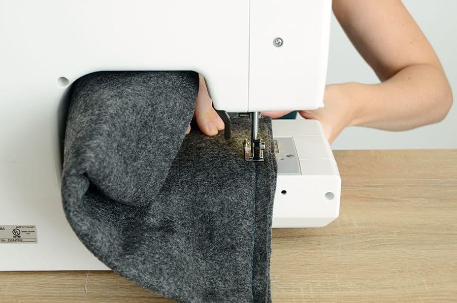 کیف محافظ لپ تاپ