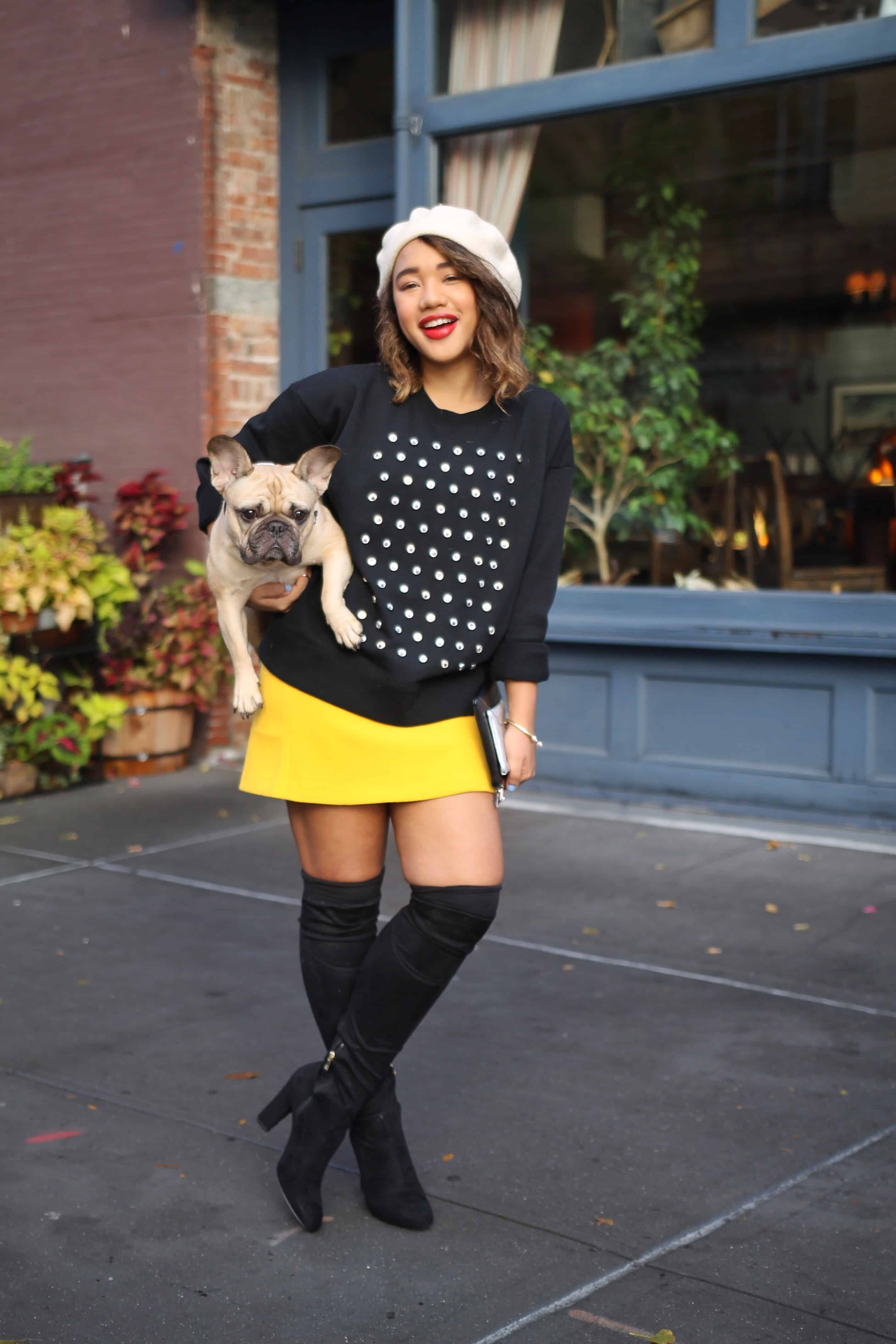 62a06582f0267 15 Fall Outfit Ideas For All Of The Season s Festivities