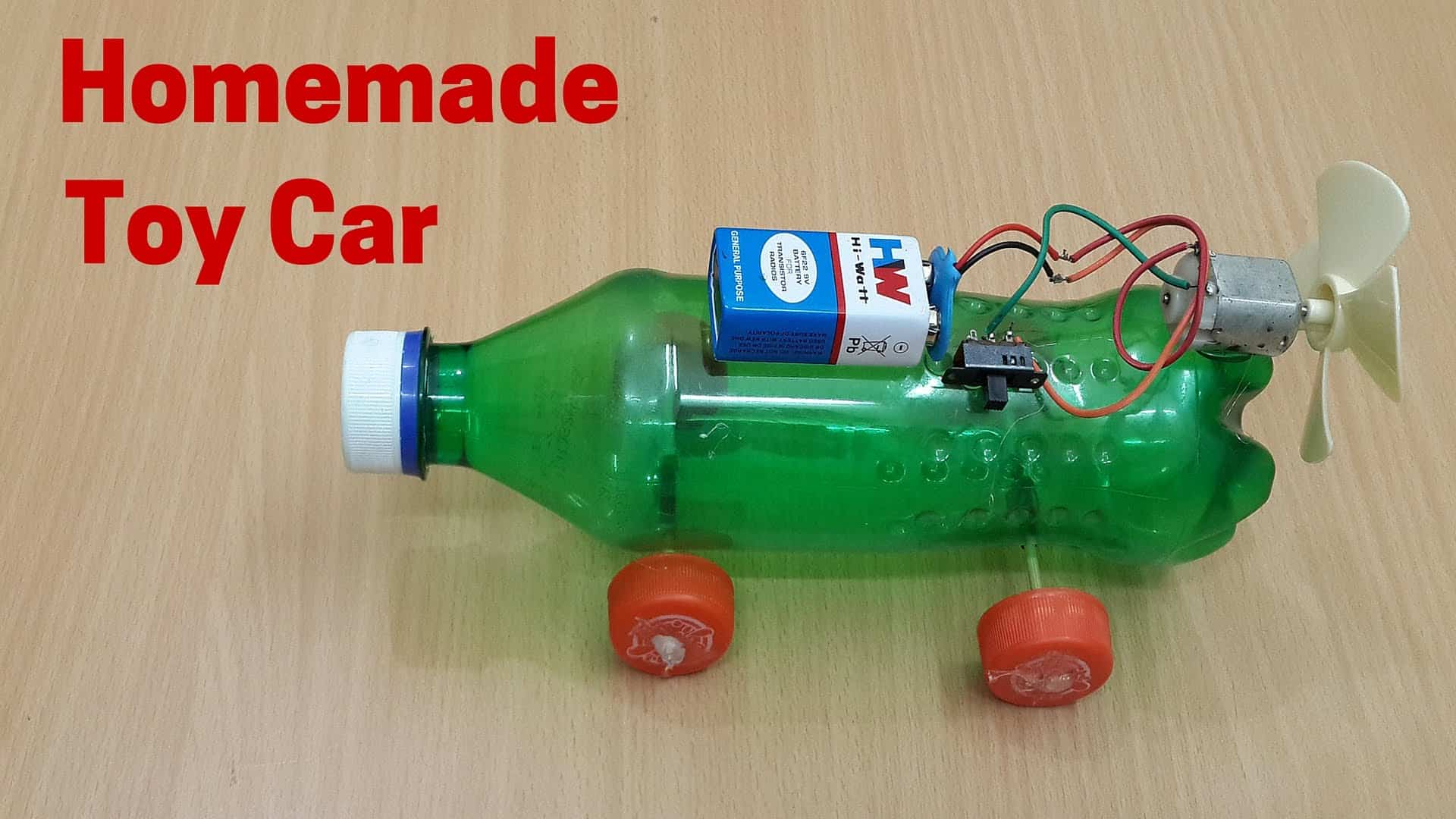 Sew A Toy Car Holder : Awesome diy toy car projects