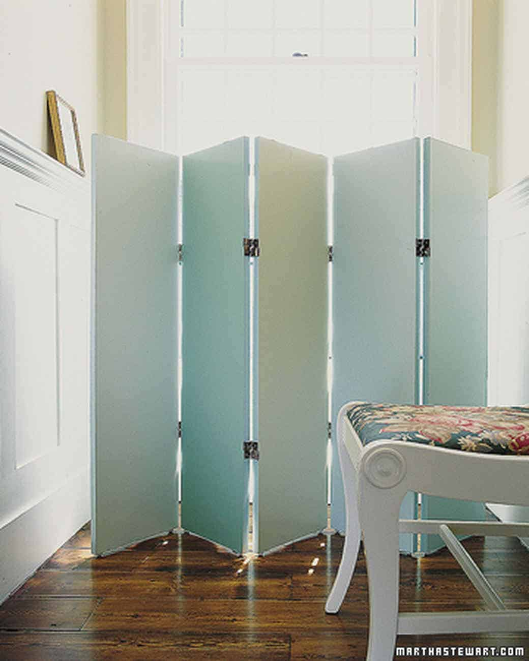 15 Diy Room Dividers To Style Organize And Conquer Your Space