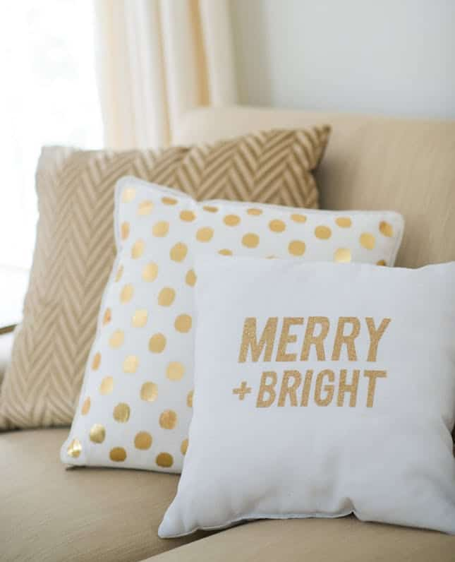15 Pieces Of Diy Christmas Decor You Ll Want For Your Home