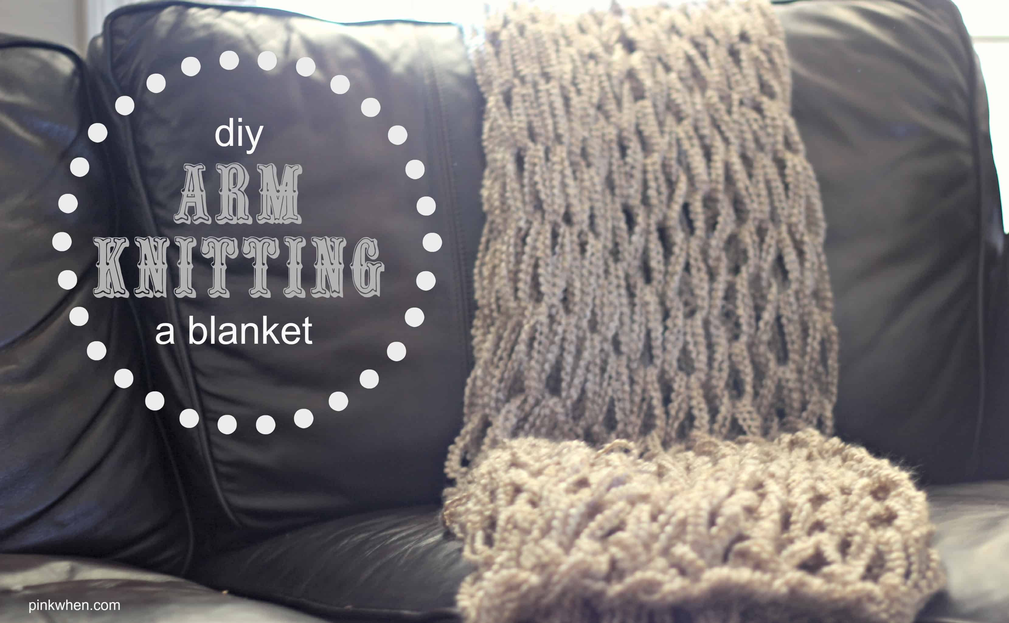 Cozy Diy Blanket Patterns That Will Keep Baby Warm On