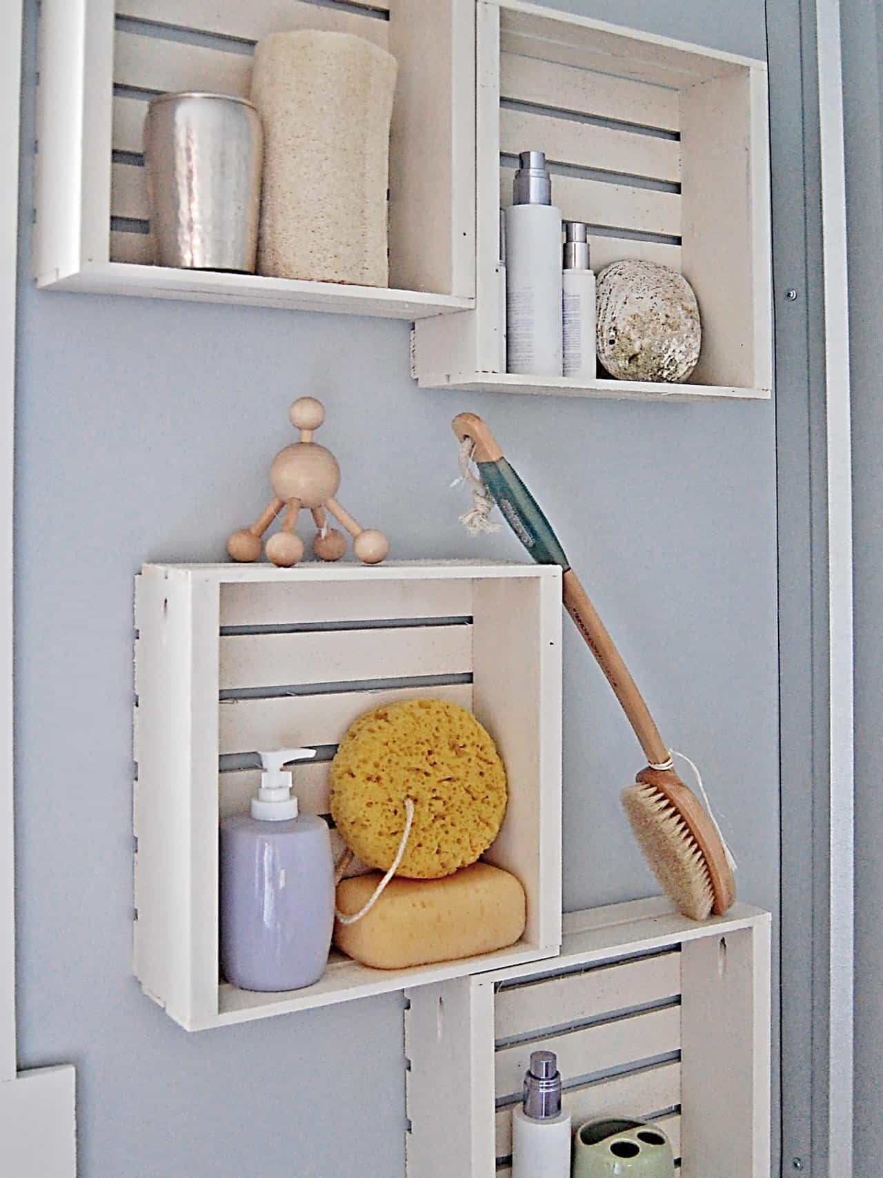 Bathroom best small apartment bathroom storage solutions bathrooms pertaining to cute bathroom storage