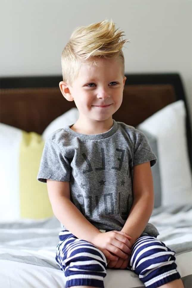 1000 ideas about little boy haircuts on pinterest cute little mens hairstyles little boy haircuts comfortable