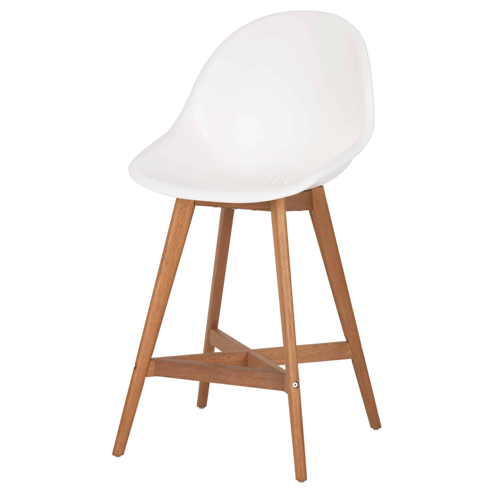 Fanbyn bar stool