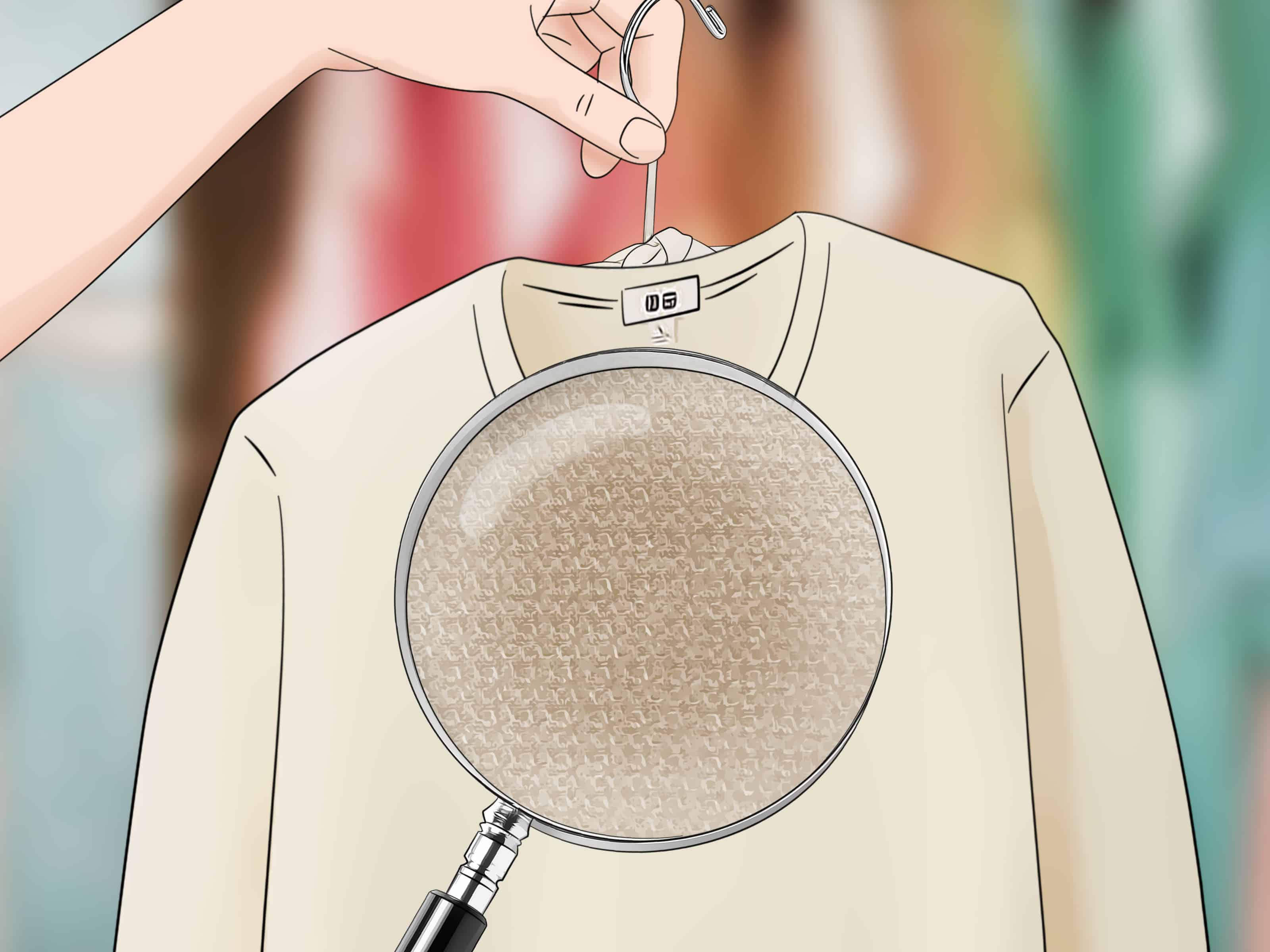 Keep your woolens and knits safe from moths