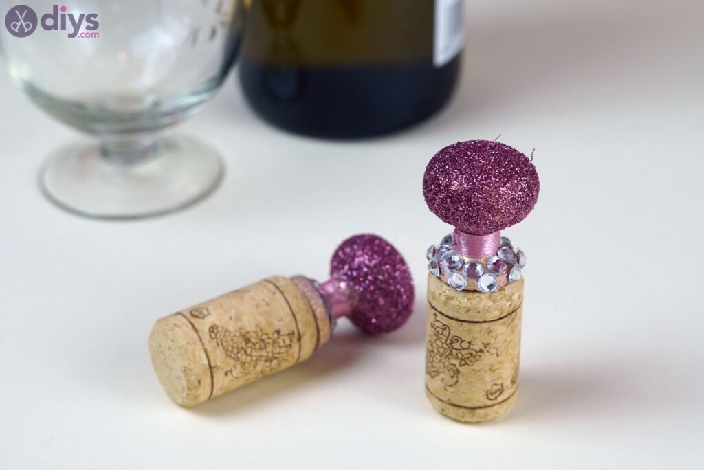Bottle stopper 1024x684