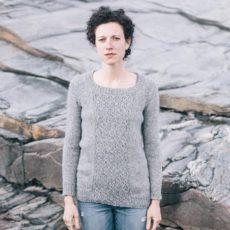 Argus sweater