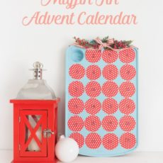 53 unique paper advent calendar diy unique advent calendars 2018