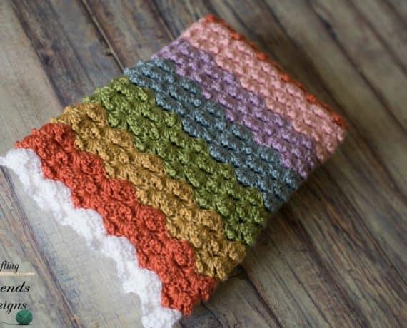 56+ Cool and Wonderful Handicraft Amigurumi Crochet Pattern Ideas ... | 460x570